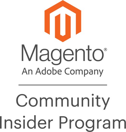 images-community