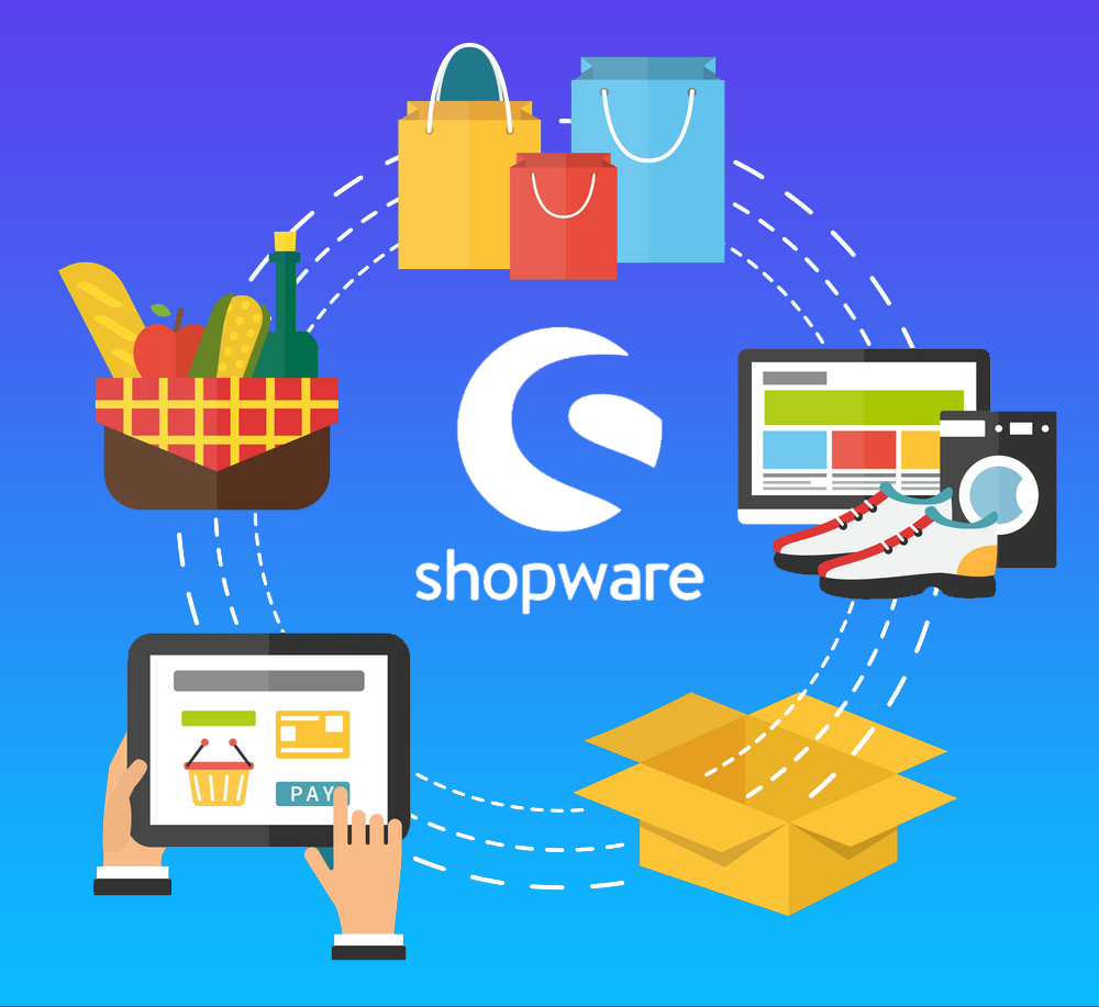 """Shopware_development_image1"""