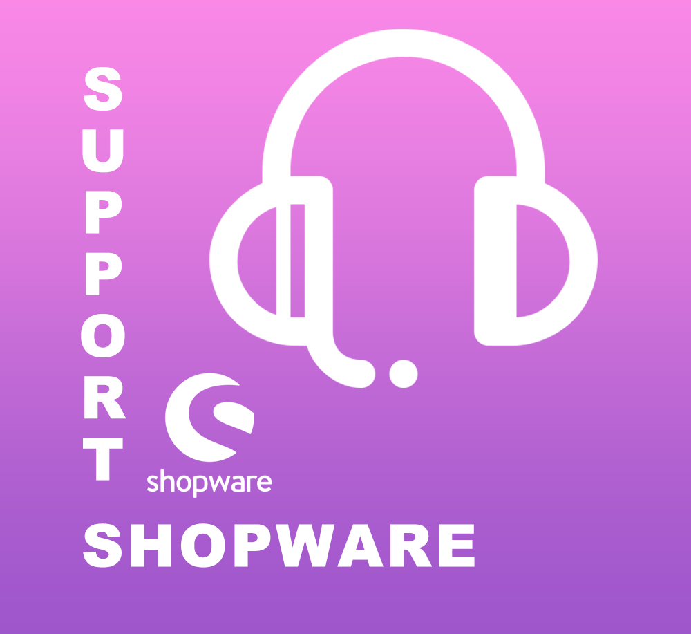 """Shopware_development_image2"""