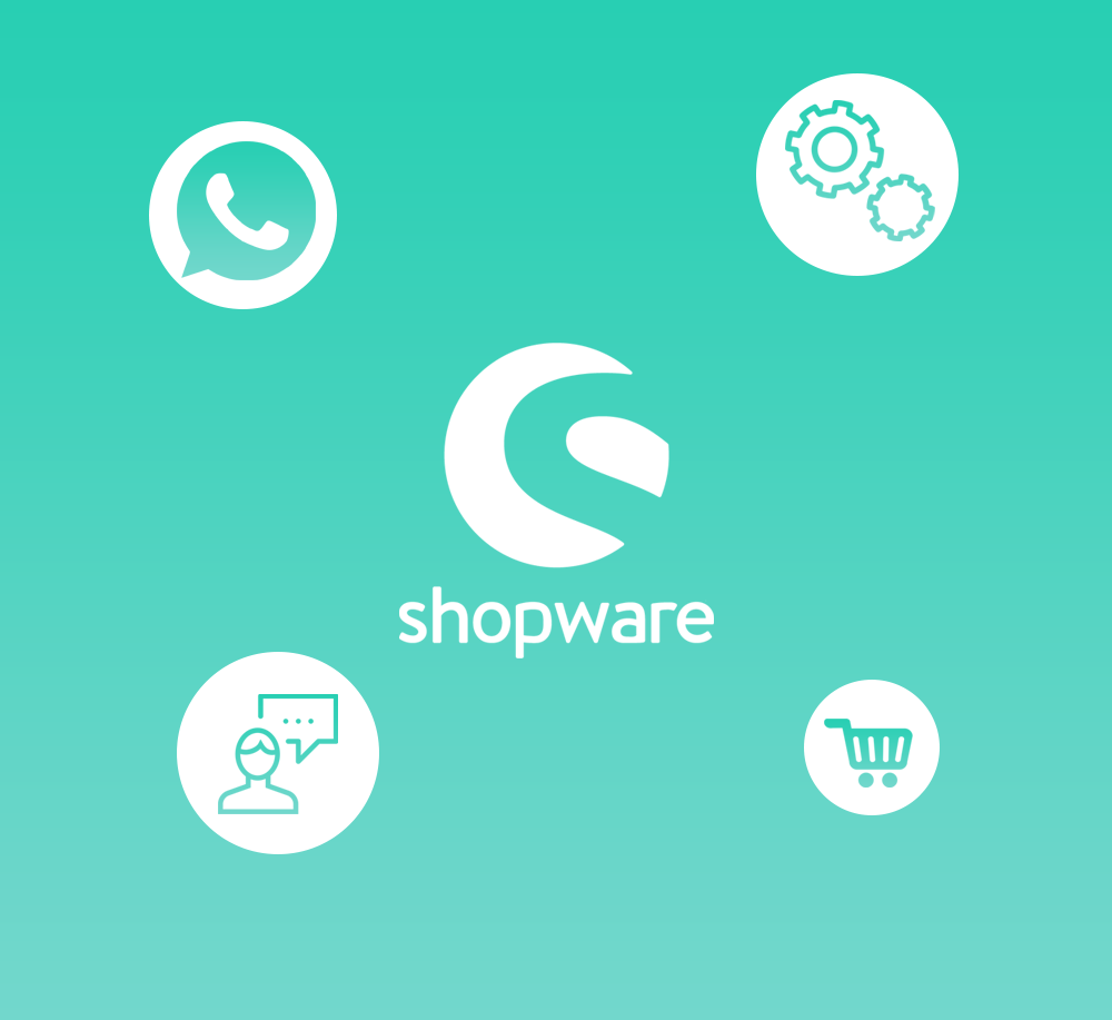 """Shopware_development_image4"""